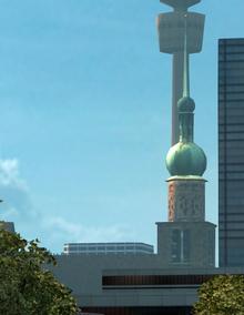 Dortmund Reinoldikirche