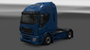 Iveco Stralis Hi-Way blue2