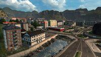 Promods Andorra