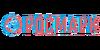 Rosmark ru logo