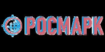 Cyrilic Logo