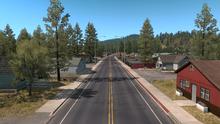 CA 299 Burney