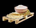 Cargo icon Rice