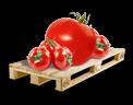 Cargo icon Tomatoes