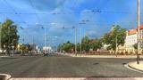 Košice streetview