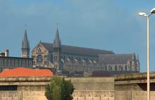 Reims Saint-Remi