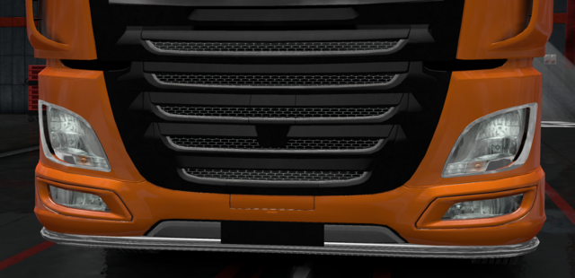 File:Daf xf euro 6 lower grille guard mirage.png