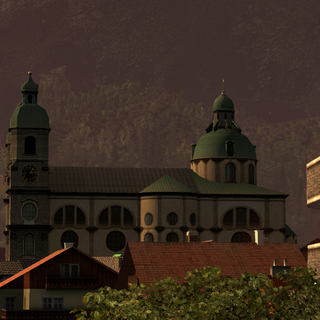 Innsbruck Cathedral.png