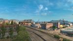 Catania Port