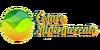 Cesare Supermercato logo
