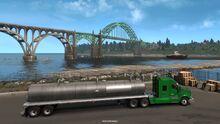 Oregon Blog 59