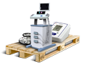 Cargo icon Medical equipment