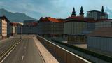 Klagenfurt am Wörthersee streetview