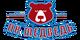 PK Medved logo