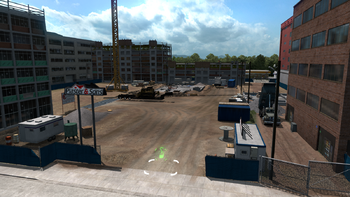 Building construction 2