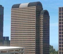 Seattle Century Square