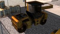 ATS Caterpillar CB 434D