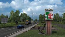 Baltics Blog 49