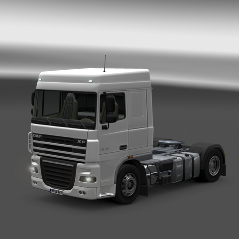 File:Daf xf paint polar white.png