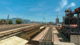 Linz view 1