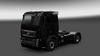Volvo FH16 Classic black