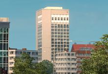 Erfurt Radisson