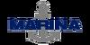 Marina France Logo