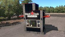 Medford Black Rock Coffee Bar
