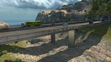 Viadotto San Luigi