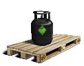 Cargo icon Nitrogen
