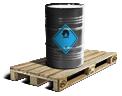 Cargo icon Sodium