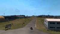Tekirdag view 2