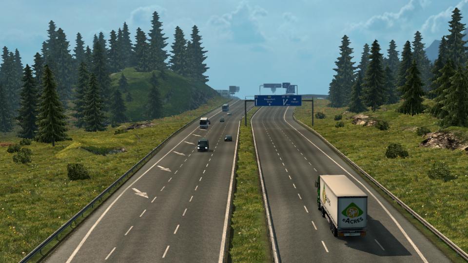 image austria a10 view png truck simulator wiki fandom powered