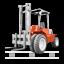Icon Freight