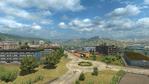 Catanzaro view
