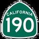 CA190