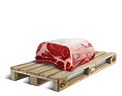 Cargo icon Beef