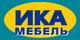 IKA Bohag ru logo