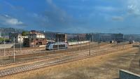 Kristiansand view