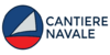 Cantiere Navale logo