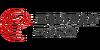 Baltrak Lojistik logo