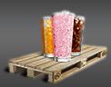Cargo icon Beverages