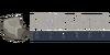 Rock Eater Quarry logo