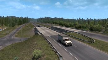 JCT US 12