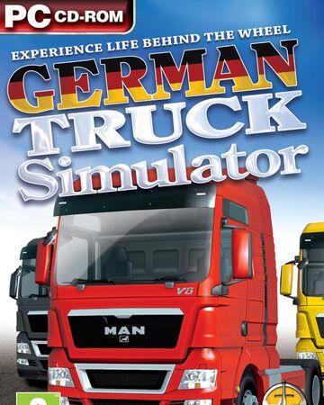 euro truck simulator download free full version 2010