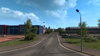 Magdeburg streetview
