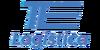 TE Logistica logo