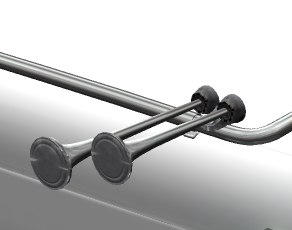 File:Daf xf euro 6 light bar attachment thunder2.png