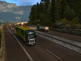 A13 (Austria)