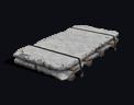 Cargo icon Marble slab